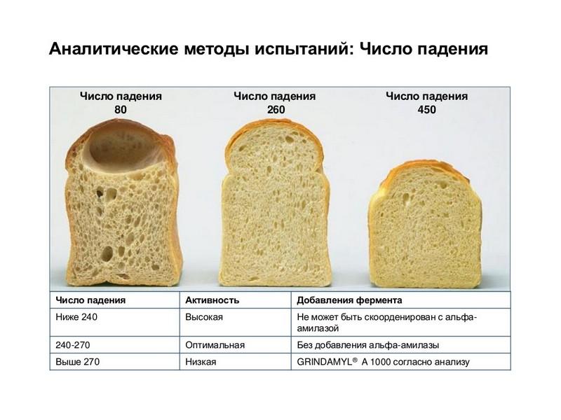 http://www.inbuco.ru/images/6106e67a825506ddfc033bd052d2f1a1.jpg