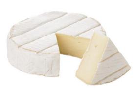 сыр 2