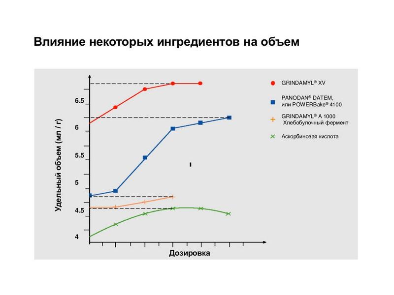 http://www.inbuco.ru/images/ad99832f07e4fe4435b956a2be9ef934.jpg
